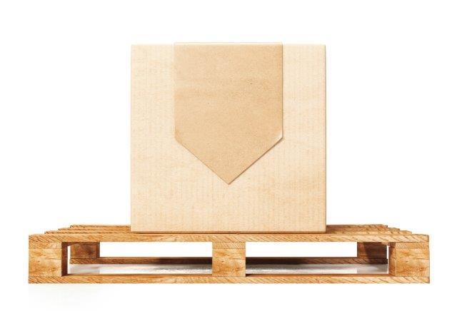 Empresas de logística material promocional