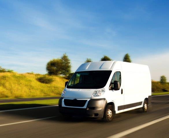 Empresas de logística promocional