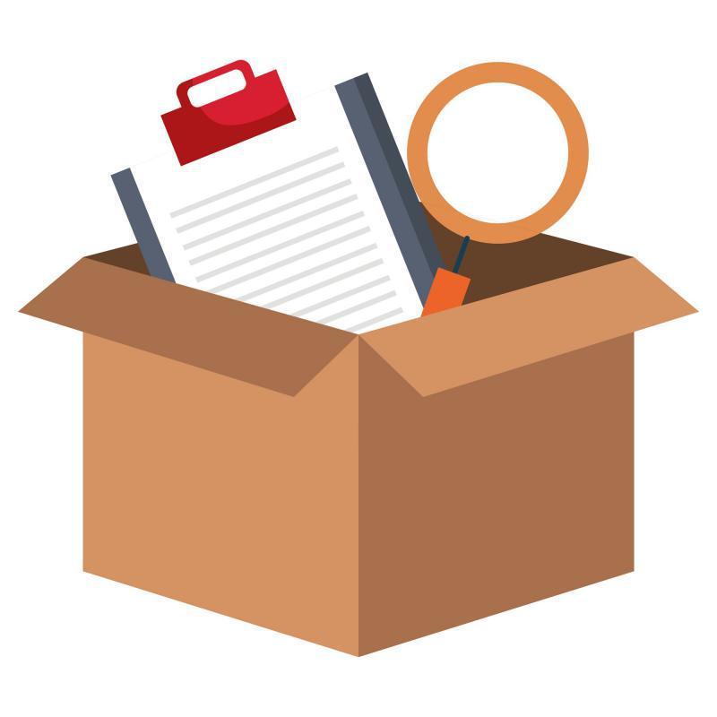 Logística de armazenagem e distribuição