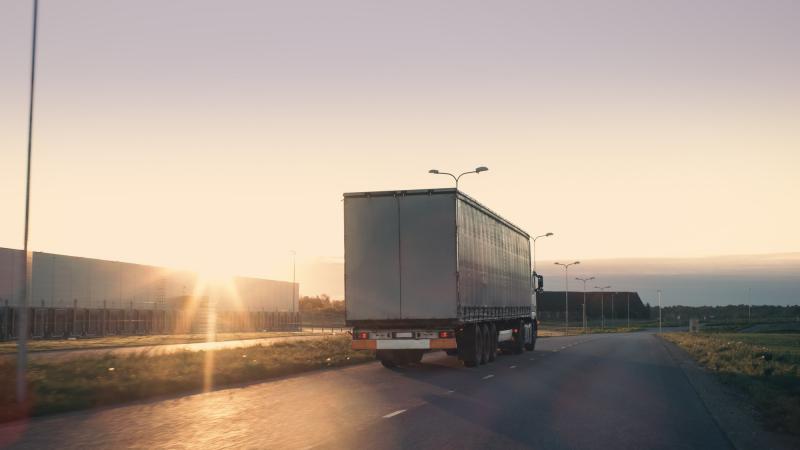 Movimentação e armazenagem de materiais logística