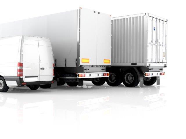 Serviço logístico em sp
