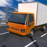Armazenagem e distribuição sp
