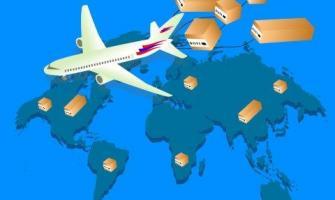 Serviços logísticos