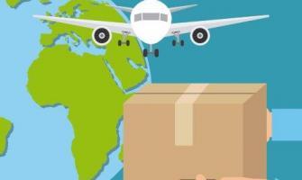 Transporte aéreo quanto custa